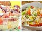 salad-buah-dan-sayur.jpg