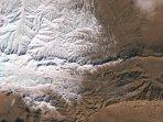 salju-di-gurun-sahara_20161226_224443.jpg