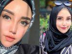salmafina-lepas-hijab-harap-keputusannya-dihargai-tak-lagi-dihujat-ini-unggahan-terbarunya-di-ig.jpg