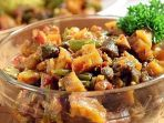 sambal-goreng-ati-kentang-dan-buncis_20180223_160127.jpg