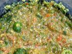 sambal-ijo-terasi_20180203_163800.jpg