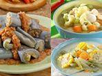 sambal-terong-sayur-sop-dan-sayur-lodeh-jagung.jpg