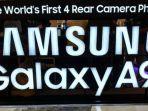samsung-galaxy-a9.jpg