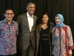 sandiaga-uno-barack-obama_20171002_121618.jpg
