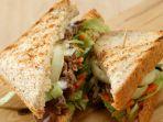 sandwich-sukiyaki-mayo_20180131_220157.jpg