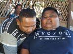 satia-putra-bocah-7-tahun-alami-obesitas-asal-karawang-meninggal-dunia.jpg