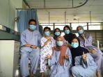satu-keluarga-di-malaysia-positif-virus-corona-tapi-asyik-main-tiktok.jpg