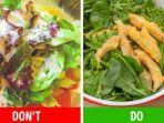 saus-salad-bikin-cepat-lapar.jpg