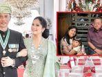 sby-ajak-keluarga-dinner-setelah-5-bulan-ani-yudhoyono-wafat-pilihan-resto-annisa-pohan-bikin-haru.jpg