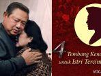 sby-ani-yudhoyono-lagu-kenangan.jpg