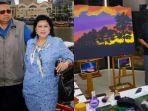 sby-buat-lukisan-spesial-untuk-mendiang-istri-tercinta-ani-yudhoyono-v.jpg
