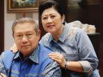sby-dan-ani-yudhoyono-di-ulang-tahun-ke-42-pernikahan.jpg