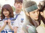 school-2017-dan-king-in-love_20170718_090925.jpg