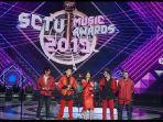 sctv-music-awards-2019-awards-2019-siaran-langsung.jpg
