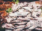seafood-unsplash-new.jpg