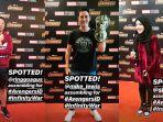 sederet-artis-indonesia-yang-sudah-nonton-avengers-infinity-war-begini-ekspresi-takjub-mereka_20180425_181349.jpg