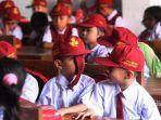 sekolah-hari-pertama-pandemi-corona-foto.jpg