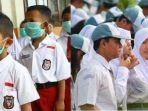 sekolah-hari-pertama-pandemi-corona.jpg