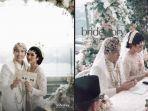 selamat-isyana-sarasvati-rayhan-maditra-resmi-menikah-pacaran-12-tahun-berakhir-di-pelaminan.jpg