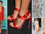 selebriti-papan-atas-yang-mengenakan-high-heels-berukuran-ekstra_20170504_112748.jpg