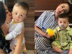selvy-kitty-bersama-putranya-pertamanya-abidzar-kavin-suseno-foto.jpg