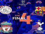 semifinal-liga-champions-2019.jpg