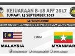 semifinal-piala-aff-2017-malaysia-vs-myanmar_20170915_172700.jpg