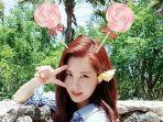 seohyun-snsd_20170410_152038.jpg