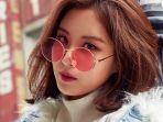 seohyun-snsd_20180404_205503.jpg