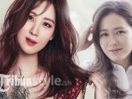 seohyun-snsd_20180515_183258.jpg