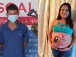 seorang-ibu-hamil-dibunuh-lalu-bayinya-dikeluarkan-secara-paksa.jpg