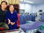 seorang-ibu-mendonorkan-organ-tubuh-putranya-yang-meninggal-karena-kecelakaan.jpg