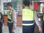 Ambil Uang Rp2,1 M, Kakek Ini Malah Dilaporkan oleh Petugas Bank, Ternyata Ini yang Sebenarnya!