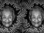 seorang-nenek-asal-pekalongan-bernama-mbah-diseh.jpg