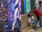 seorang-pemuda-dipukuli-karena-spoiler-film-avengers-endgame.jpg
