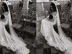 seorang-wanita-menyusui-bayinya-di-hari-pernikahan.jpg