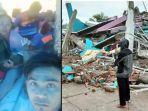 seorang-warga-perlihatkan-kondisi-terkini-setelah-gempa-di-majene.jpg