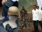 sepatu-presiden-jokowi-saat-mengecek-lokasi-kebakaran-hutan.jpg