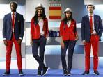 seragam-di-olimpiade-rio-2016_20160807_193231.jpg