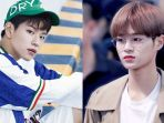 seungmin-stray-kids-dan-lee-dae-hwi-wanna-one_20180813_173455.jpg