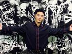 seungri-big-bang_20171211_111653.jpg