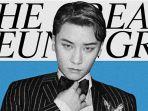 seungri-big-bang_20180720_165617.jpg