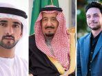 sheikh-hamdan-raja-salman-dan-pangeran-hussein_20180621_133330.jpg