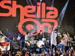 sheila-on-7_20160902_161629.jpg