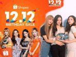 shopee-black-pink-road-to-1212-birthday-sale.jpg