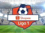 shopee-liga-1.jpg