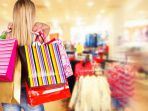 shopping_20171226_200250.jpg