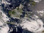 sikon-tropis-seroja-di-dekat-nusa-tenggara-timur-bmkg-cuaca-hari-ini.jpg