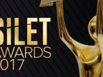 silet-awards-2017_20171016_143342.jpg