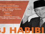 simak-pencapaian-dan-karier-panjang-bj-habibie-dari-sekolah-di-bandung-hingga-penghargaannya.jpg